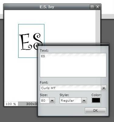 Pixlr tutorial: es
