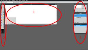 Pixlr tutorial: pixlr.com