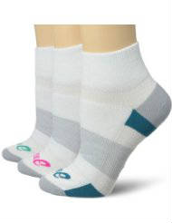 women socks 190x246