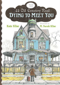 Best Books for Girls Dying to Meet You 355x500