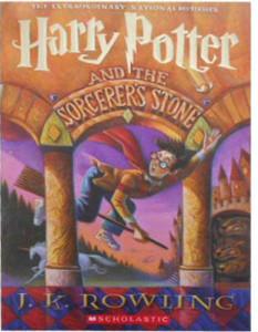 Best Books for Girls Harry Potter 1 389x500