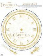 Cinderella clock craft thumbnail
