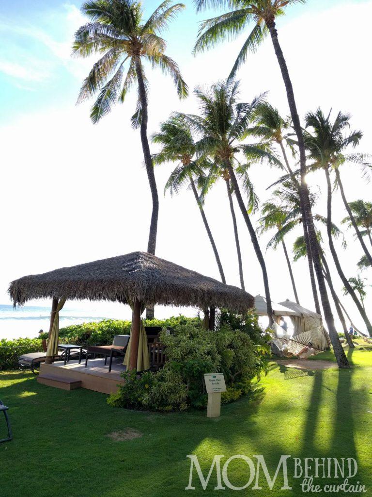 Hyatt Regency Maui Beach Rentals Hawaii Vacation 7 Mom