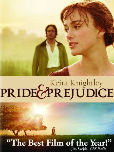 Watch Pride and Prejudice to improve your SAT reading skills. The acting really helps understanding the eighteenth century dialogue and vocabulary.
