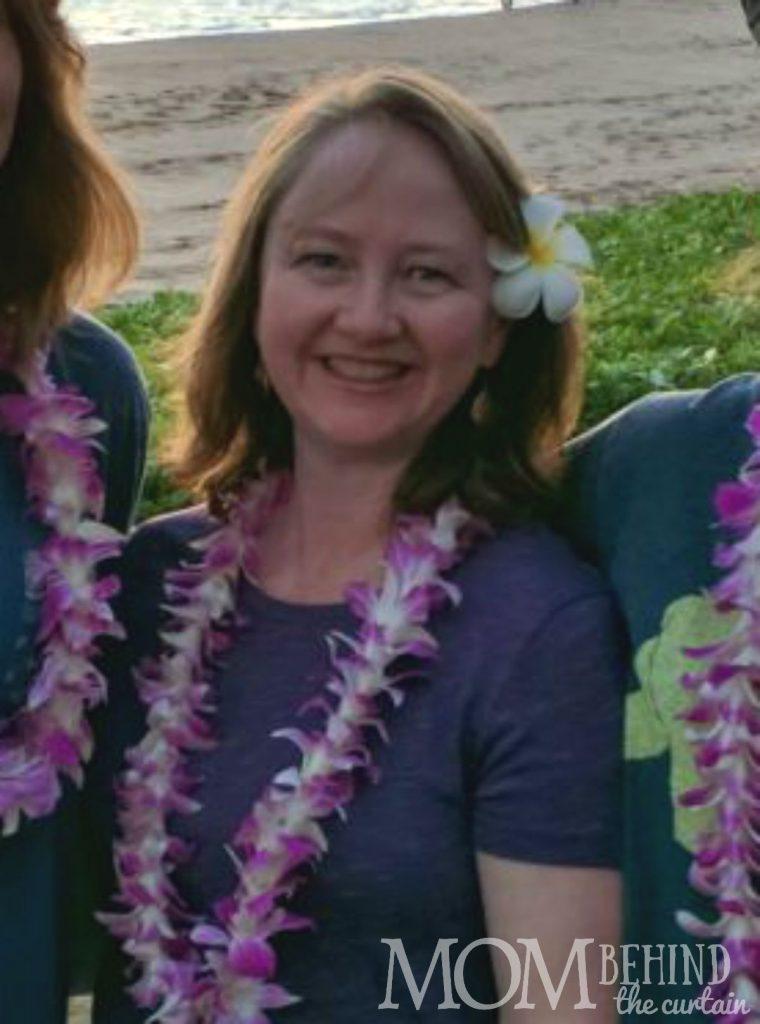 The best place to stay Maui - Hyatt Regency Resort lei
