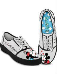 disney shoes 160x246