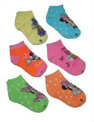 disney socks 190 x 246