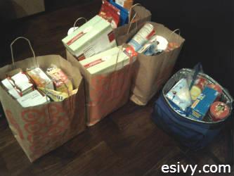 disney trip food 333x250