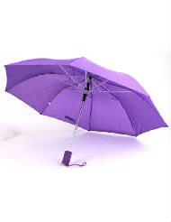 umbrella 190x246