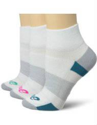 women socks 190x246