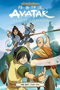 best books for boys Avatar 334x500
