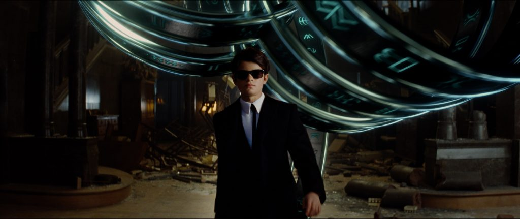 The Artemis Fowl movie coming soon is a great way to motivate a reluctant boy reader to read! Artemis Fowl Boxed sets and Graphic Novels make great Christmas presents!