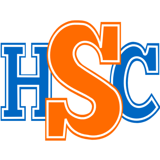 HCS Logo 512x512