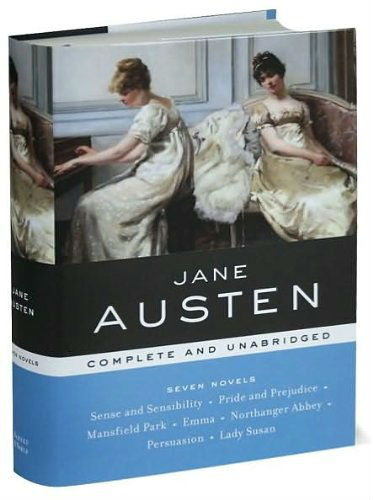 "jane austen and novels of purpose essay ""the novel,"" randall jarrell observed in his essay ""an unread book,"" ""is a prose the title to jane austen's the perfect novel."