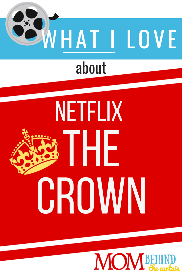 Did you love the Netflix series The Crown? Find out what I loved about The Crown. Then find out what documentaries you should watch about the British Royal Family. When you've finished those, get recommendations about the movies and TV series about the British Royal Family and other royalty to watch next!