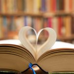 Best books for kids - illustrates a love of books